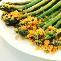 #76 asparagus